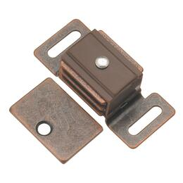 Hickory Hardware P651STB