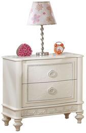 Acme Furniture 30365