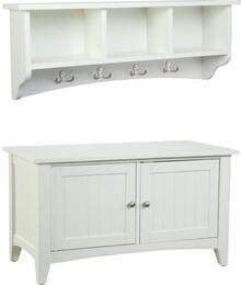 Bolton Furniture ASCA0405IV