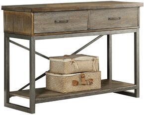 Acme Furniture 73113