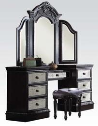 Acme Furniture 209272PC
