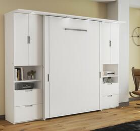 Bestar Furniture 8589917