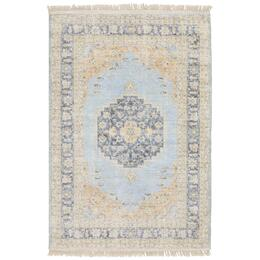 Oriental Weavers M45306304396ST