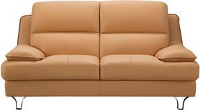 American Eagle Furniture EKB109YOLS