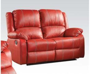 Acme Furniture 52151