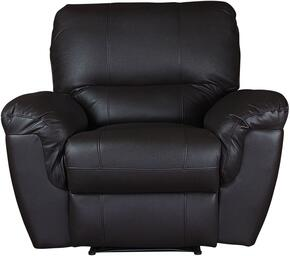 Myco Furniture RA260CBR