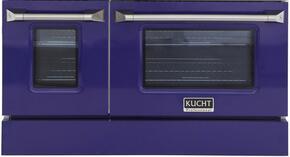 Kucht KDB48