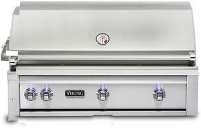 Viking VQGI5420LSS