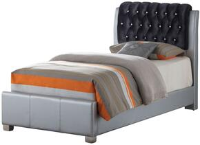 Glory Furniture G1503CTBUP