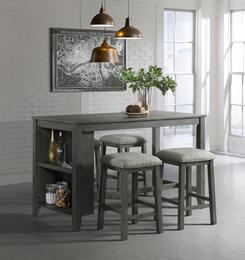 Lane Furniture 504557