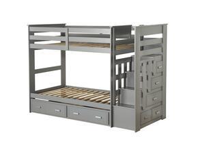 Acme Furniture 37870