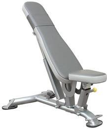 Element Fitness E4971