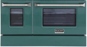 Kucht KDG48