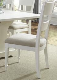 Liberty Furniture 631C1501