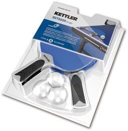 Kettler 7091000