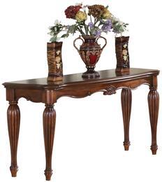 Acme Furniture 10292