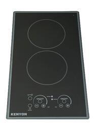 Kenyon B41775