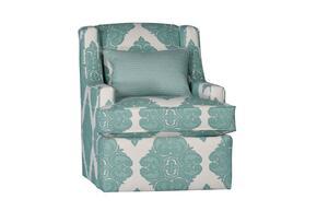 Chelsea Home Furniture 392800F42SWCP