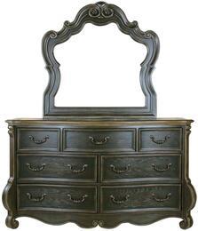 Myco Furniture BR400DR