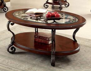 Furniture of America CM4326C
