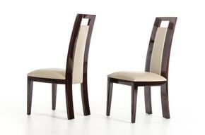 VIG Furniture VGCSCH13009