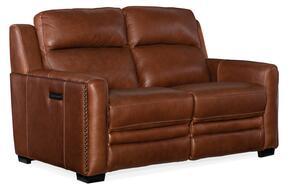 Hooker Furniture SS631P2078