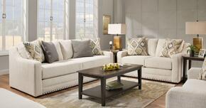 Lane Furniture 8940BR0302