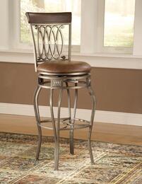 Hillsdale Furniture 41545
