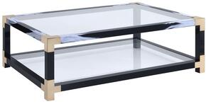 Acme Furniture 81000