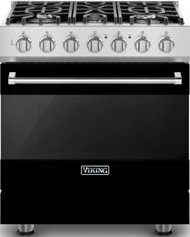 Viking RVDR33025BBKLP