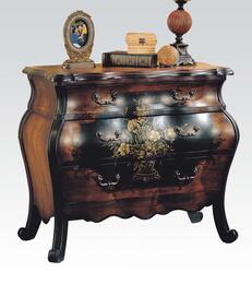 Acme Furniture 09205