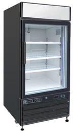 Maxx Cold MXM116RB