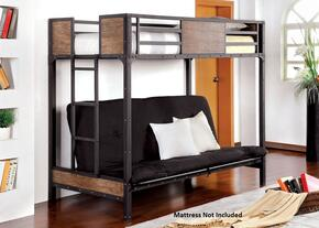 Furniture of America CMBK029TS