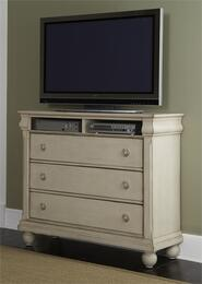 Liberty Furniture 689BR45