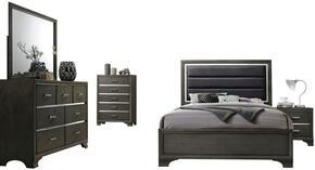 Acme Furniture 26260Q5SET