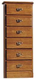 Carolina Furniture 234600