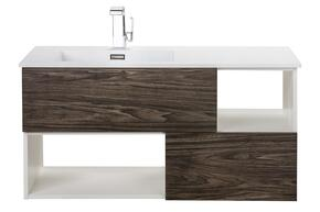Cutler Kitchen and Bath FVTETE42
