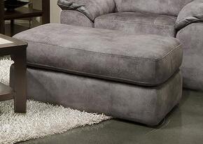 Jackson Furniture 443110125438