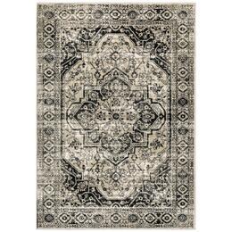 Oriental Weavers G429G0300390ST