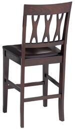 New Classic Home Furnishings 040640020