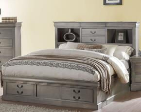 Acme Furniture 24360Q