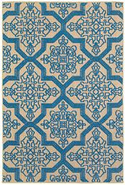 Oriental Weavers C2541M056100ST