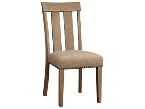 Acme Furniture 62332