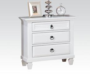 Acme Furniture 22423