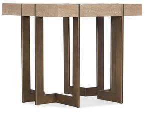 Hooker Furniture 620180113MULTI