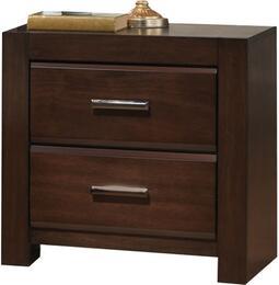 Acme Furniture 25793