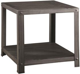 Acme Furniture 80372