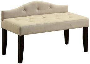 Furniture of America CMBN6796IVS