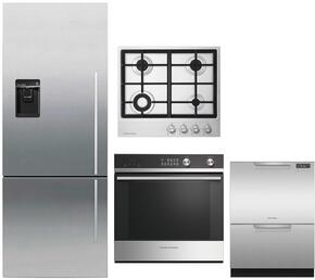 Fisher Paykel 1052318