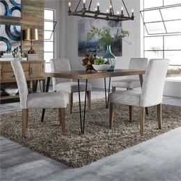 Liberty Furniture 42CD5RLS